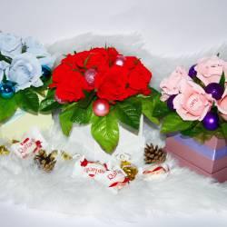 Lilled Kasti №532